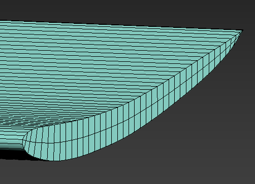 Wing End 1203.PNG
