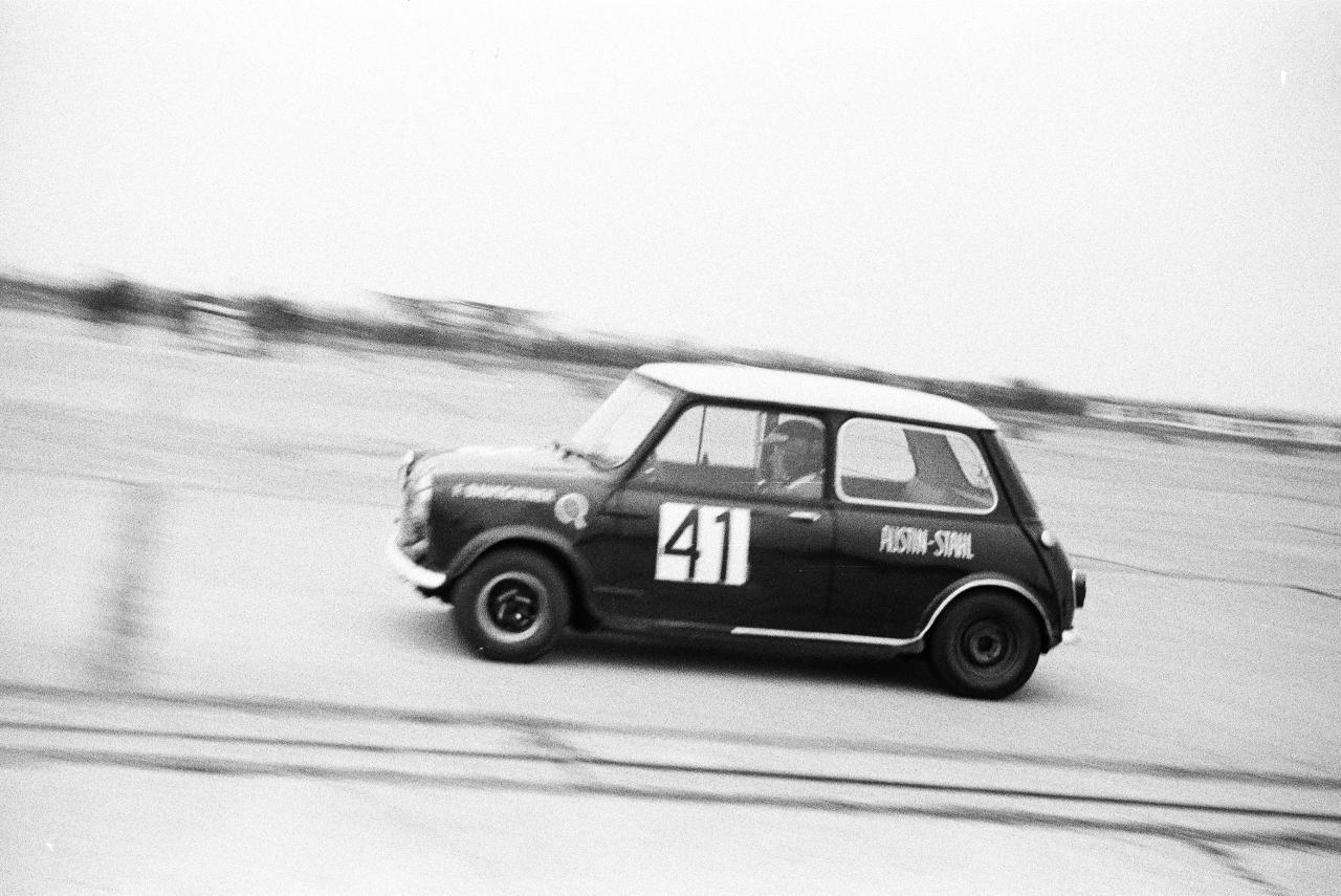 winner 1300 cc class fritz baumgartner3.jpg