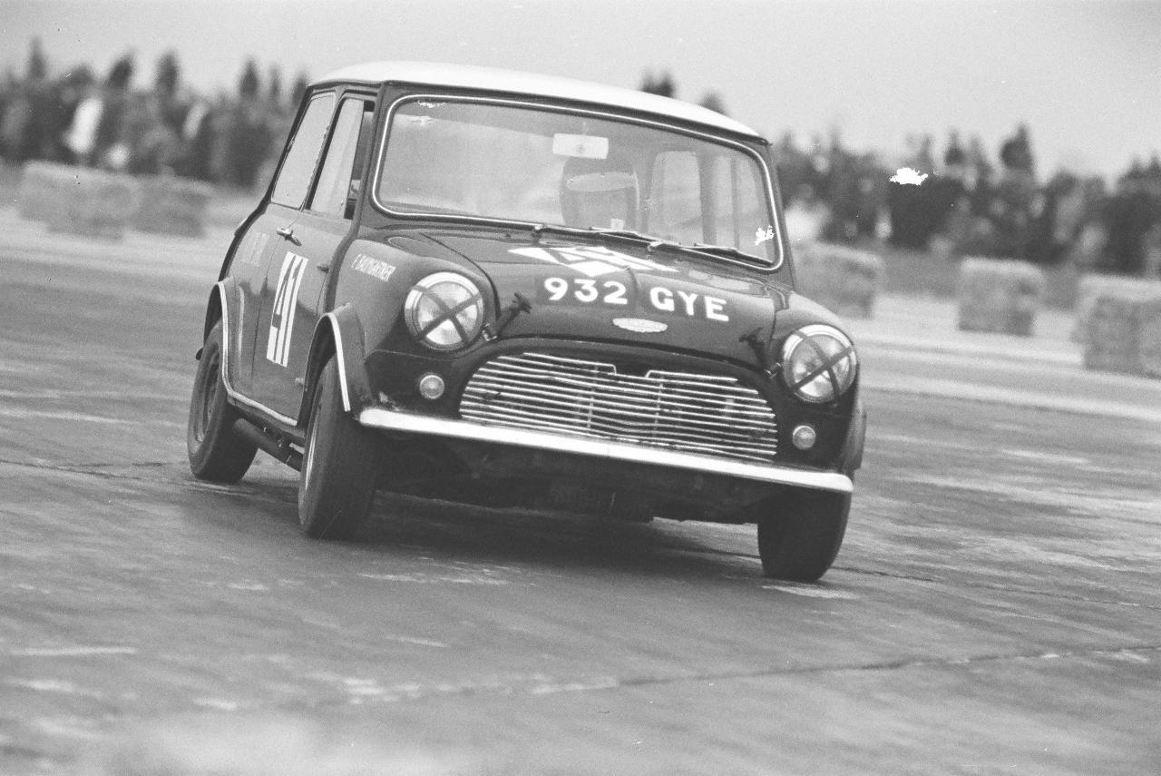 winner 1300 cc class fritz baumgartner4.jpg