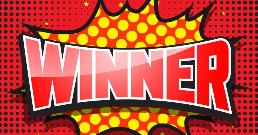 Winner-Comic-860x450.jpg