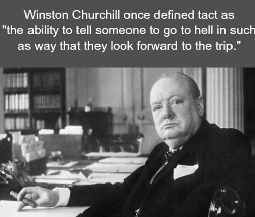 Winstont.jpg