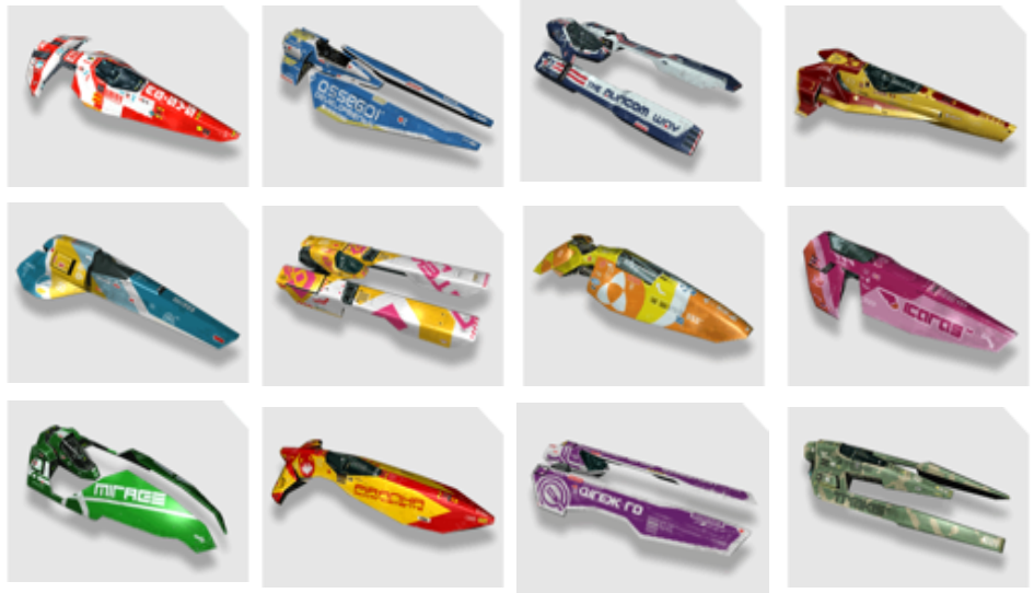 WipEout Ships.png