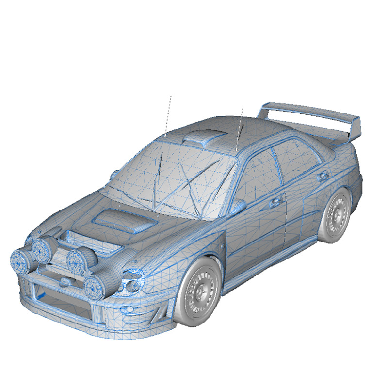 wireframes_rally_promo2.jpg