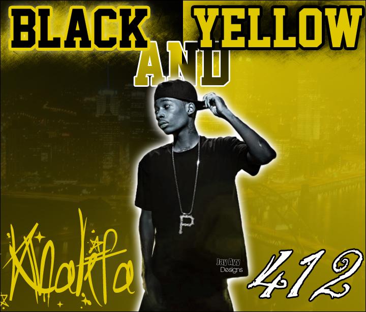 wiz_khalifa___black_and_yellow_by_jayayy-d34jxxr.png