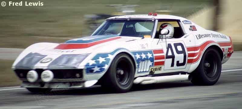 WM_Sebring-1973-03-24-049.jpg