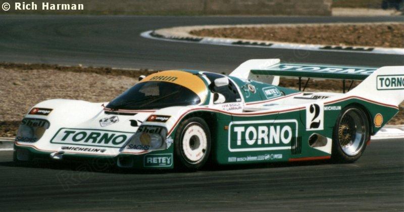 WM_Silverstone-1987-05-10-002.jpg