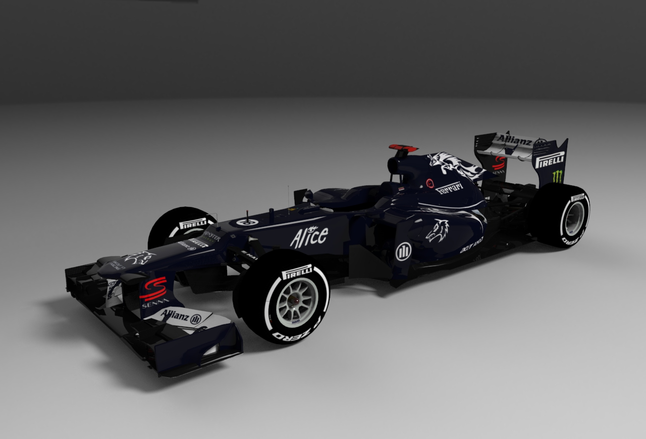 Wolf F1 Racing.jpg