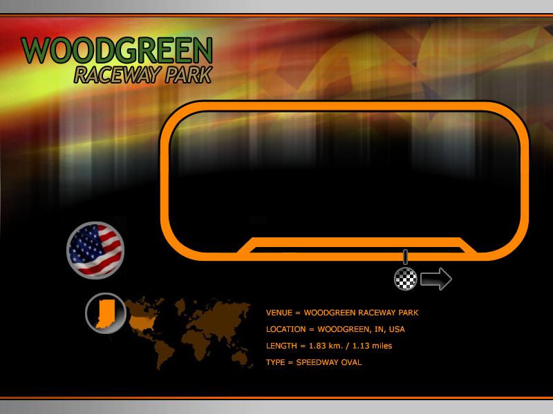 Woodgreen_Oval_loading.jpg
