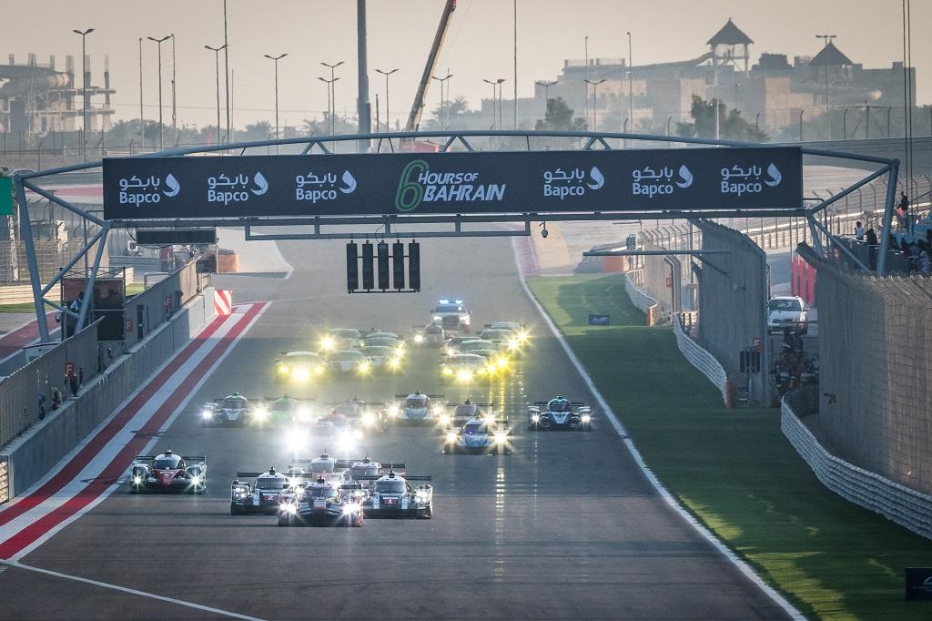 World Endurance Championship.jpg