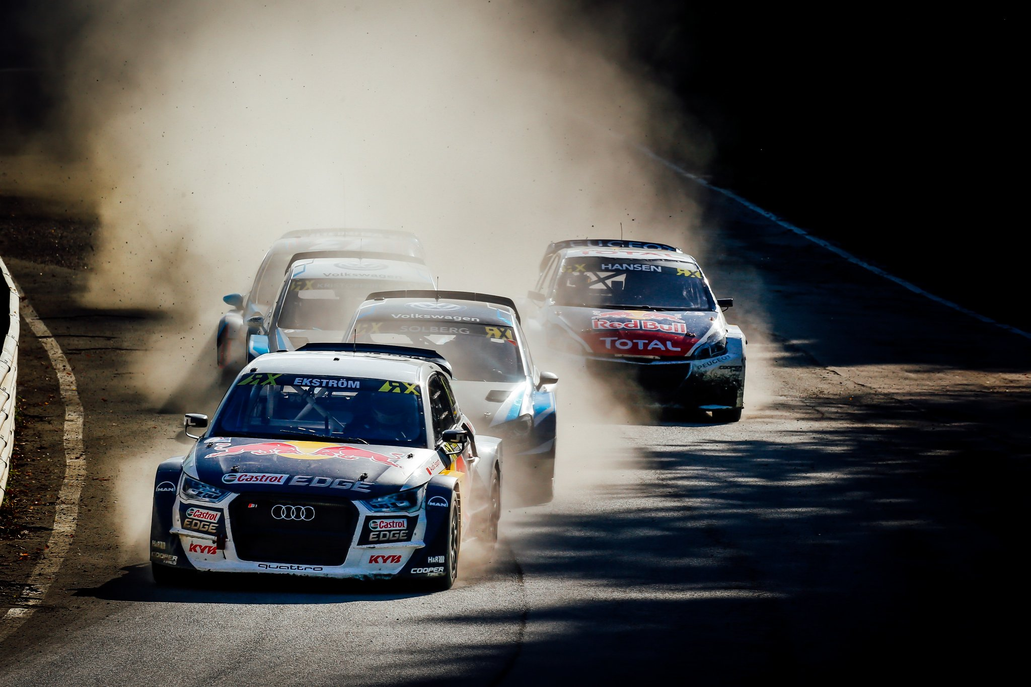 World Rallycross to go electric 2.jpg