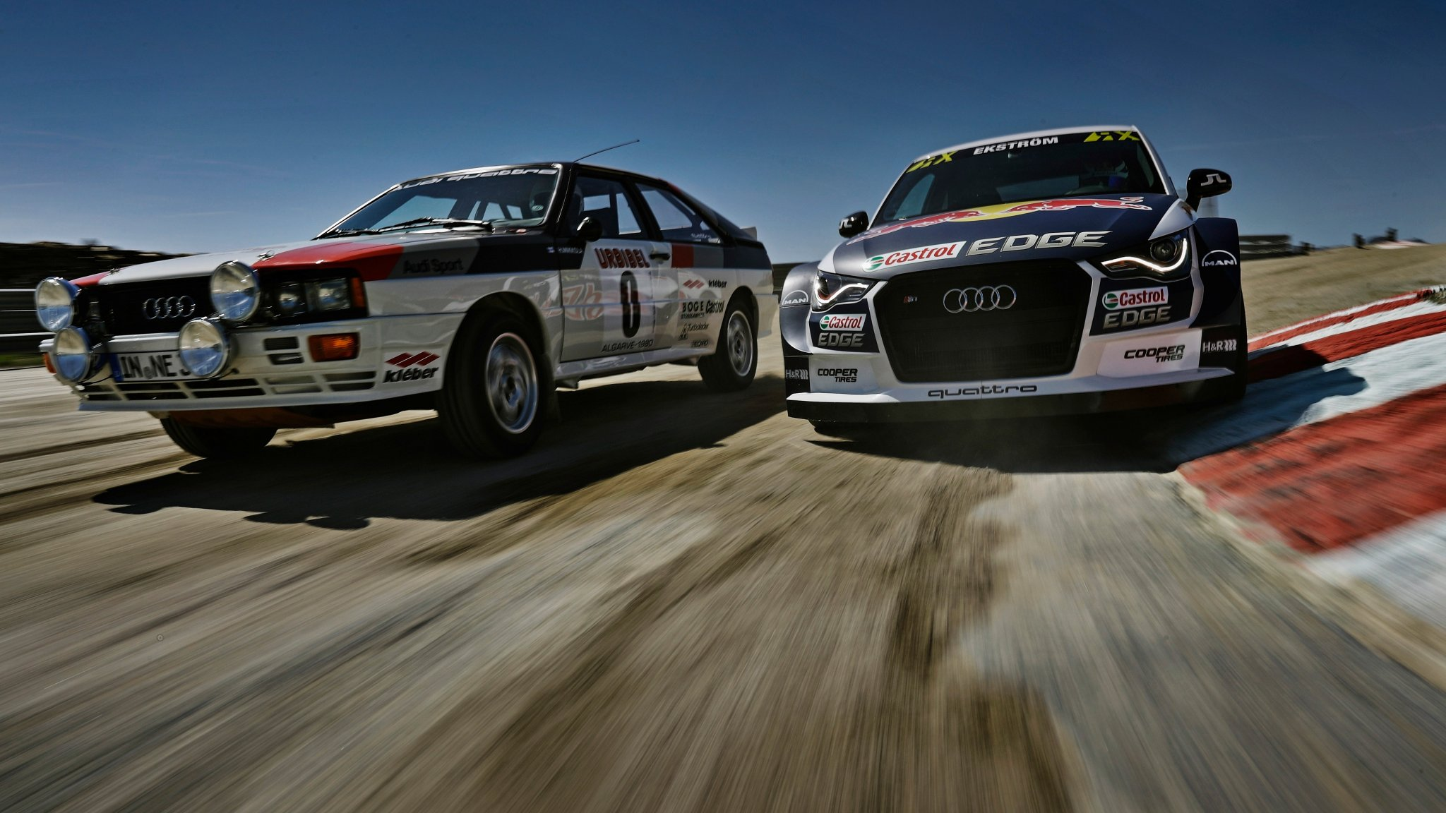 World Rallycross to go electric 3.jpg