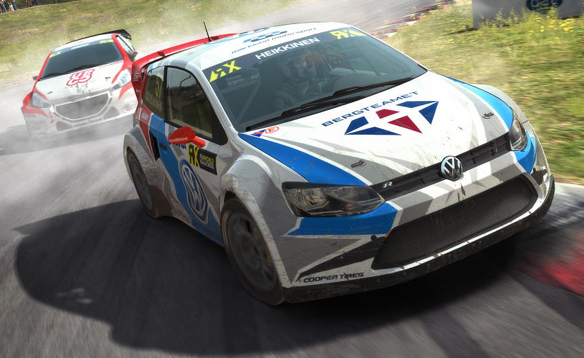 World RX Dirt Rally.png