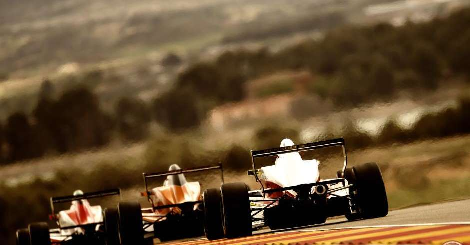 World Series by Renault.jpg