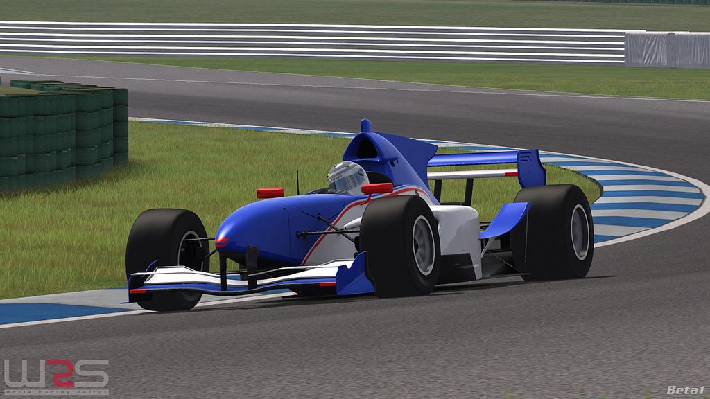 World Series Racing 2.jpg