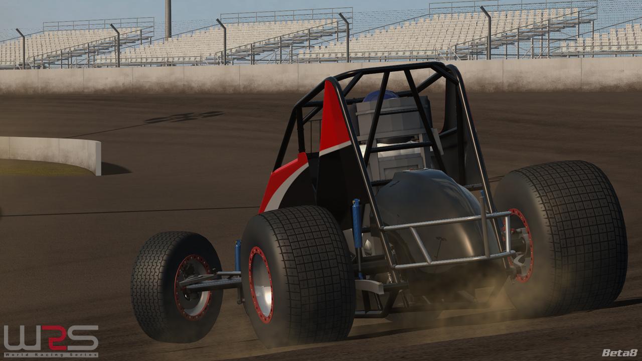 World Series Racing 3.jpg