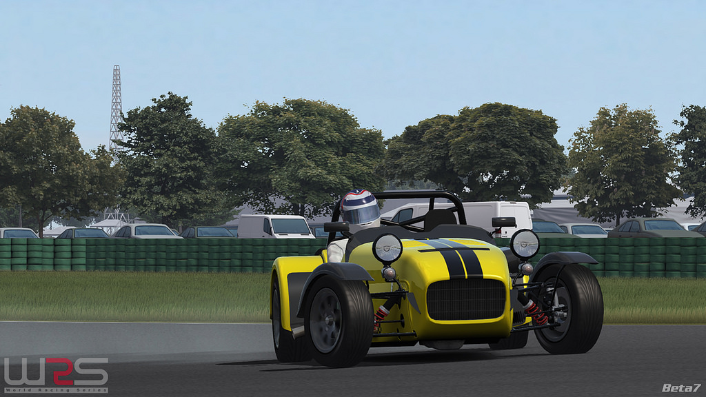 World Series Racing.jpg