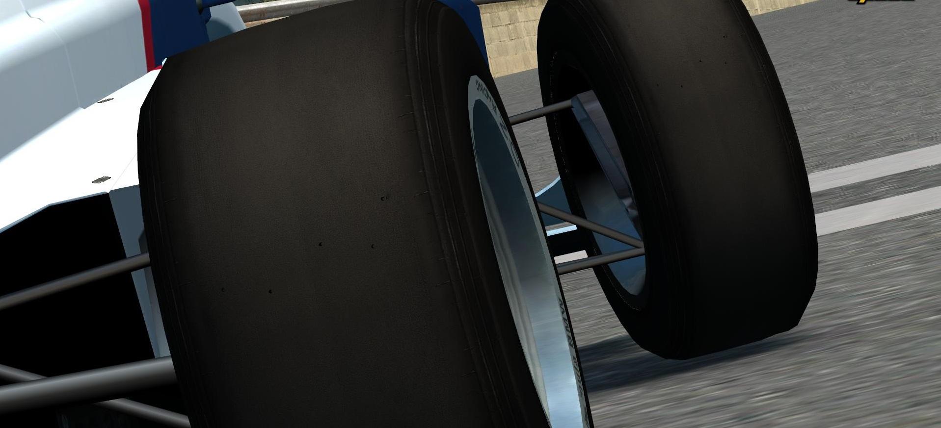 Worst Sim Car.jpg
