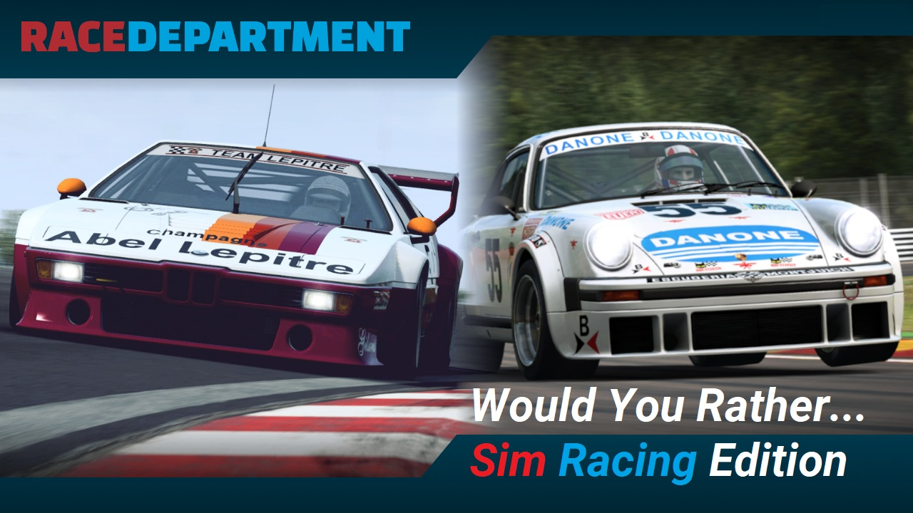 Would You Rather...jpg