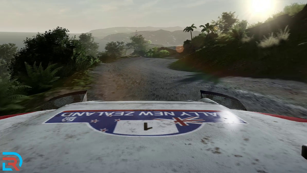 WRC 10 Anniversary Tutorial 02.jpg