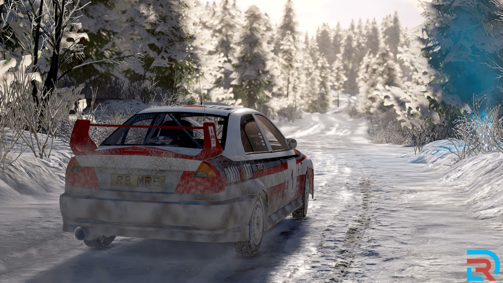 WRC 10 Review 02.jpg