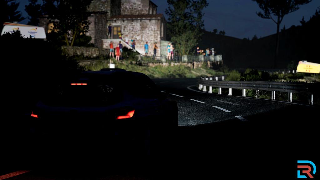 WRC 10 Review 03.jpg