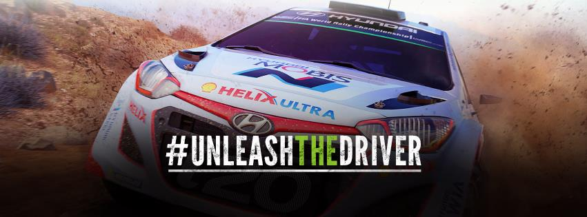WRC 5.jpg