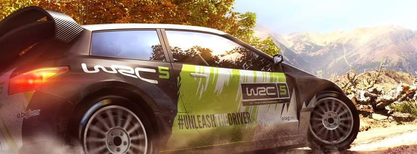 WRC 5 Rally Game.jpg