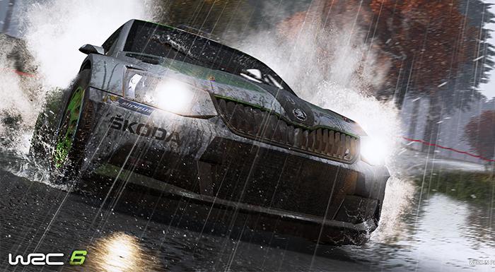 WRC 6.png
