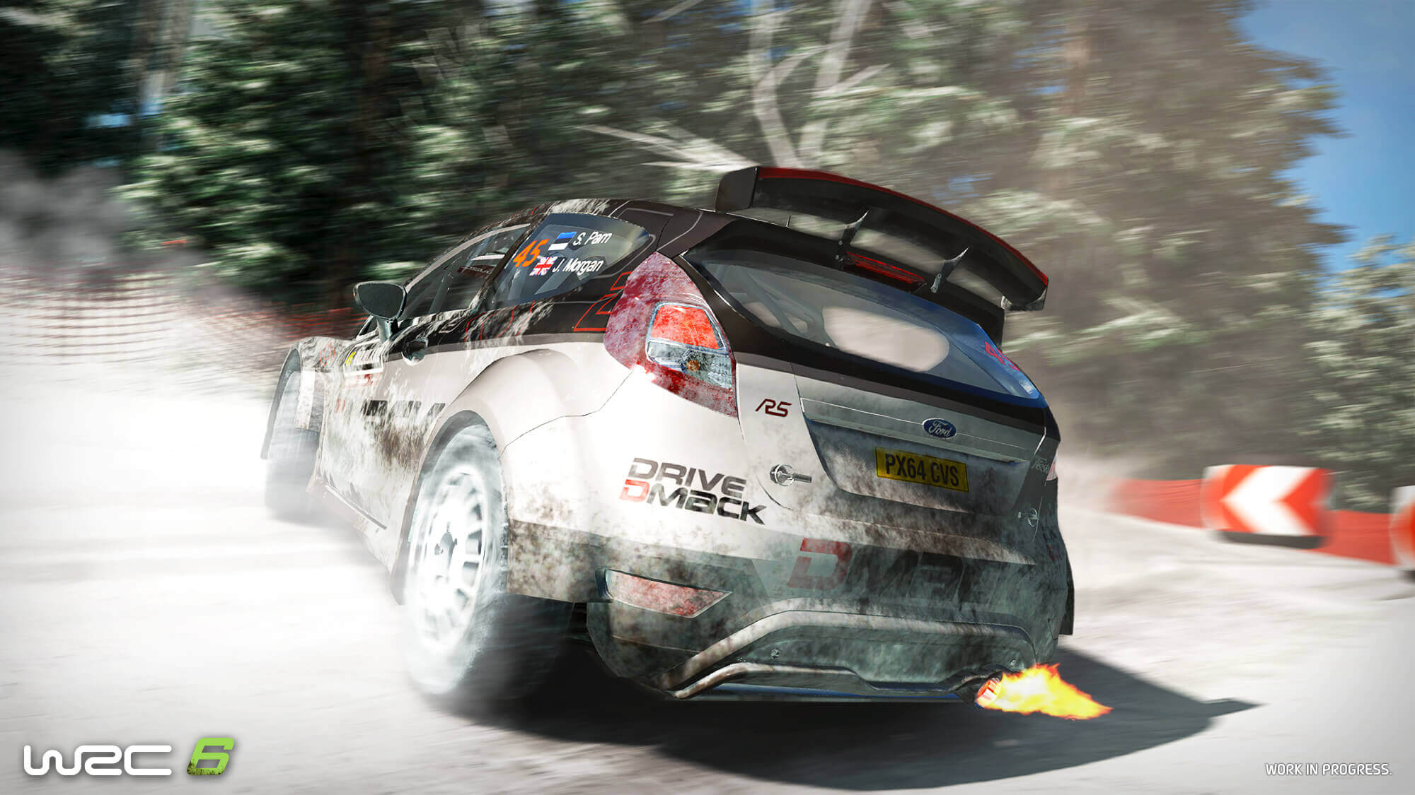 WRC 6 Preview 3.jpg