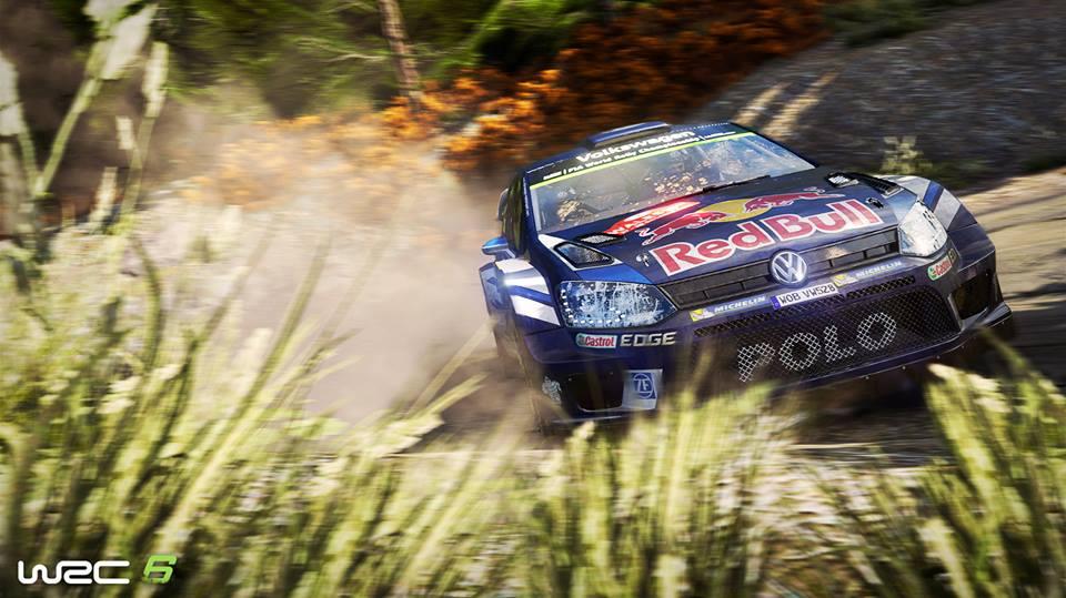 WRC 6 Previews.jpg