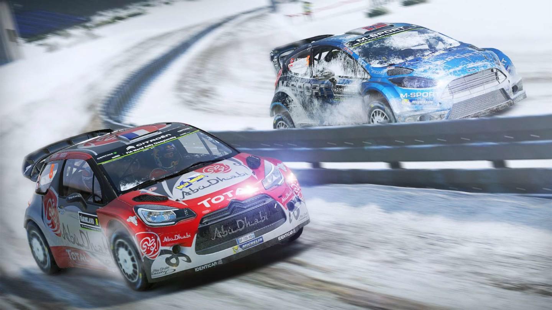 WRC 6 Wheel List Revealed.png.jpg