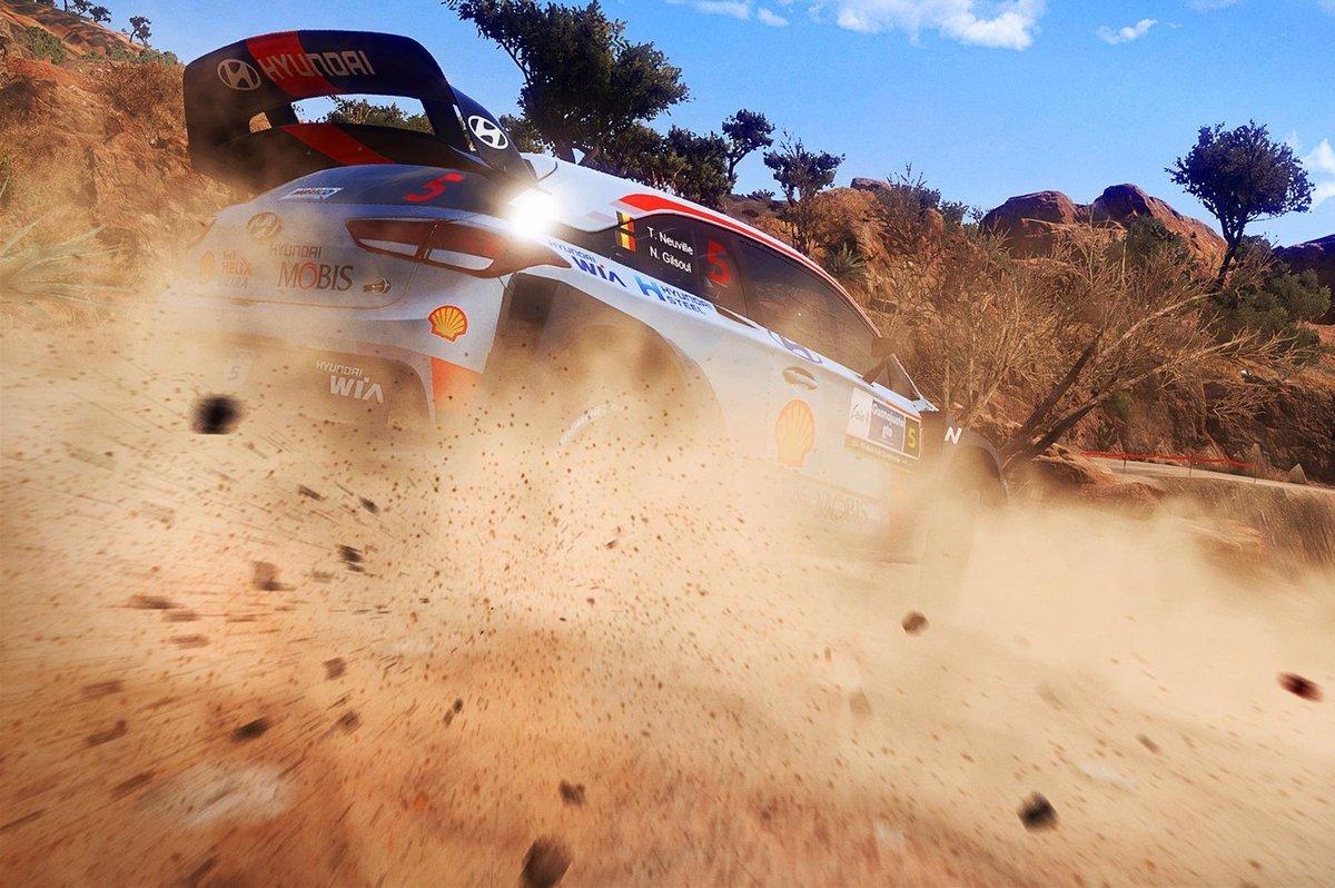 WRC 7 1.jpg