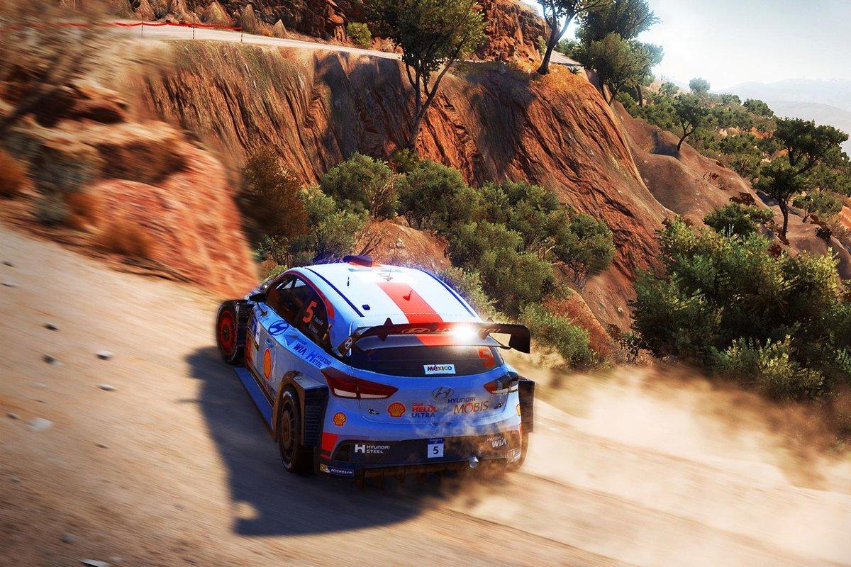 WRC 7 3.jpg