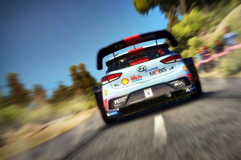 WRC 7 4.jpg