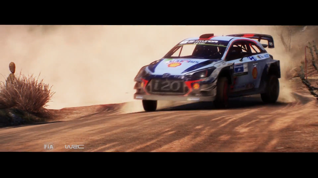 WRC 7 Announced.png