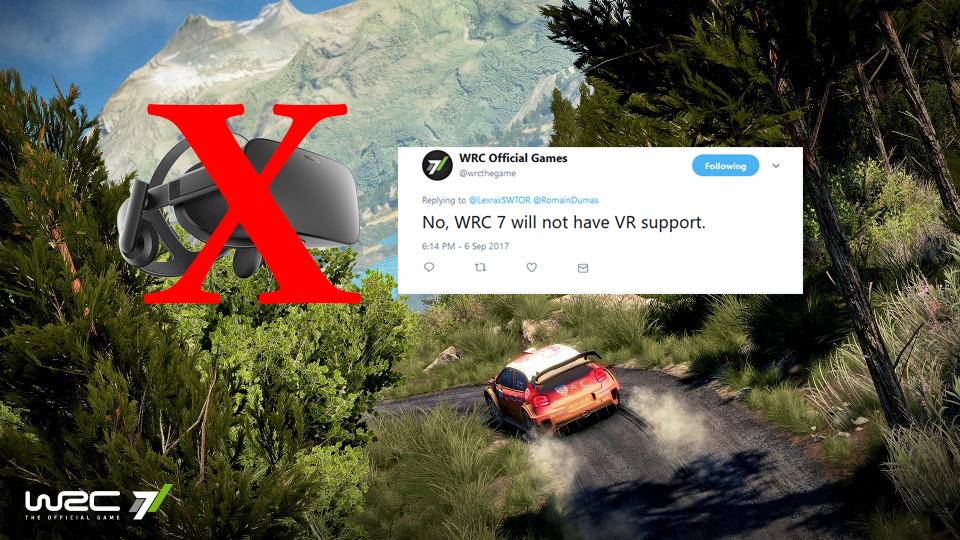 WRC 7-NO VR.jpg