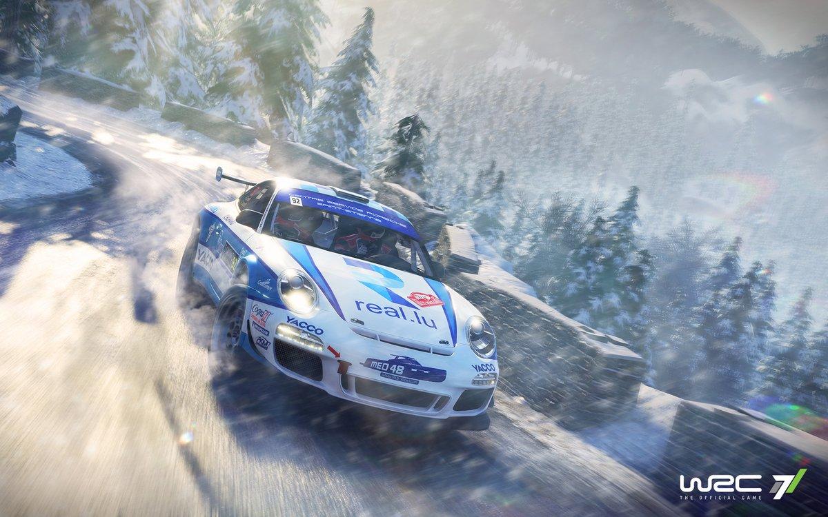 WRC 7 Porsche 911 GT3 RS 1.jpg