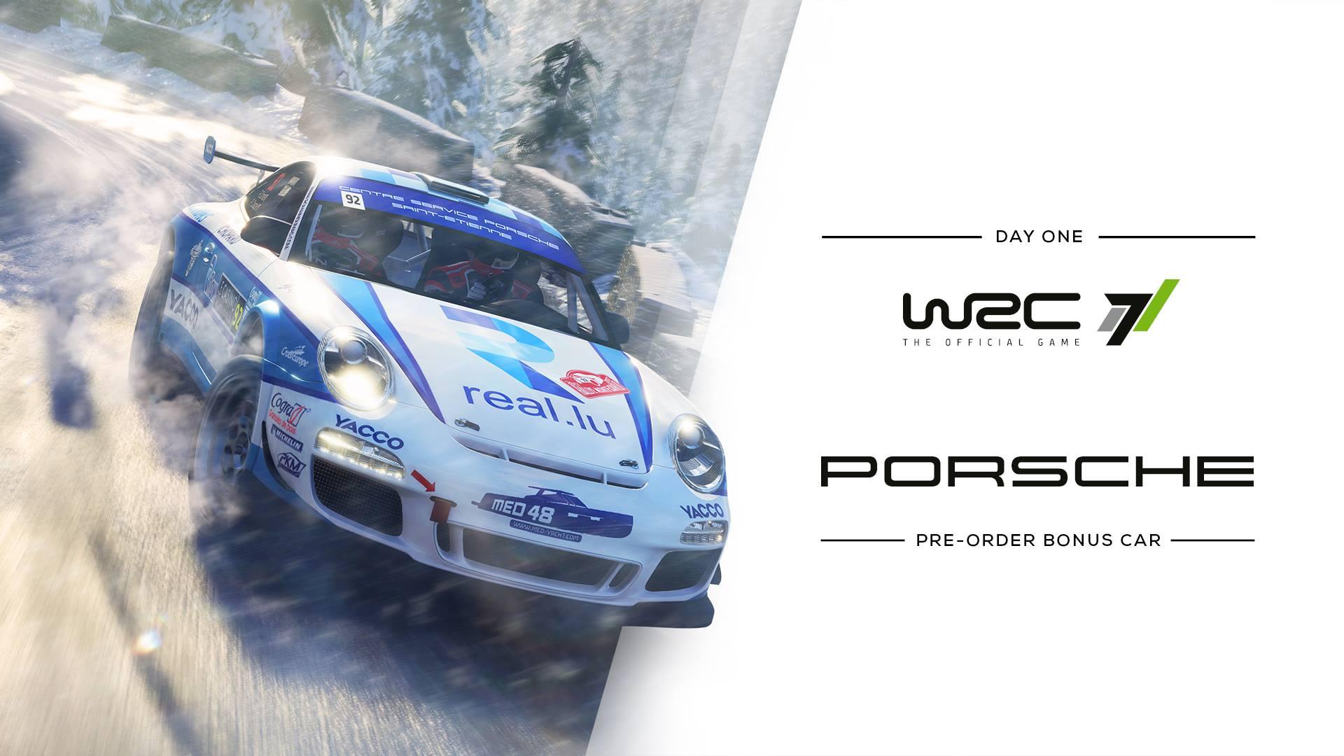 WRC 7 Porsche Pre Order Bonus Car.jpg