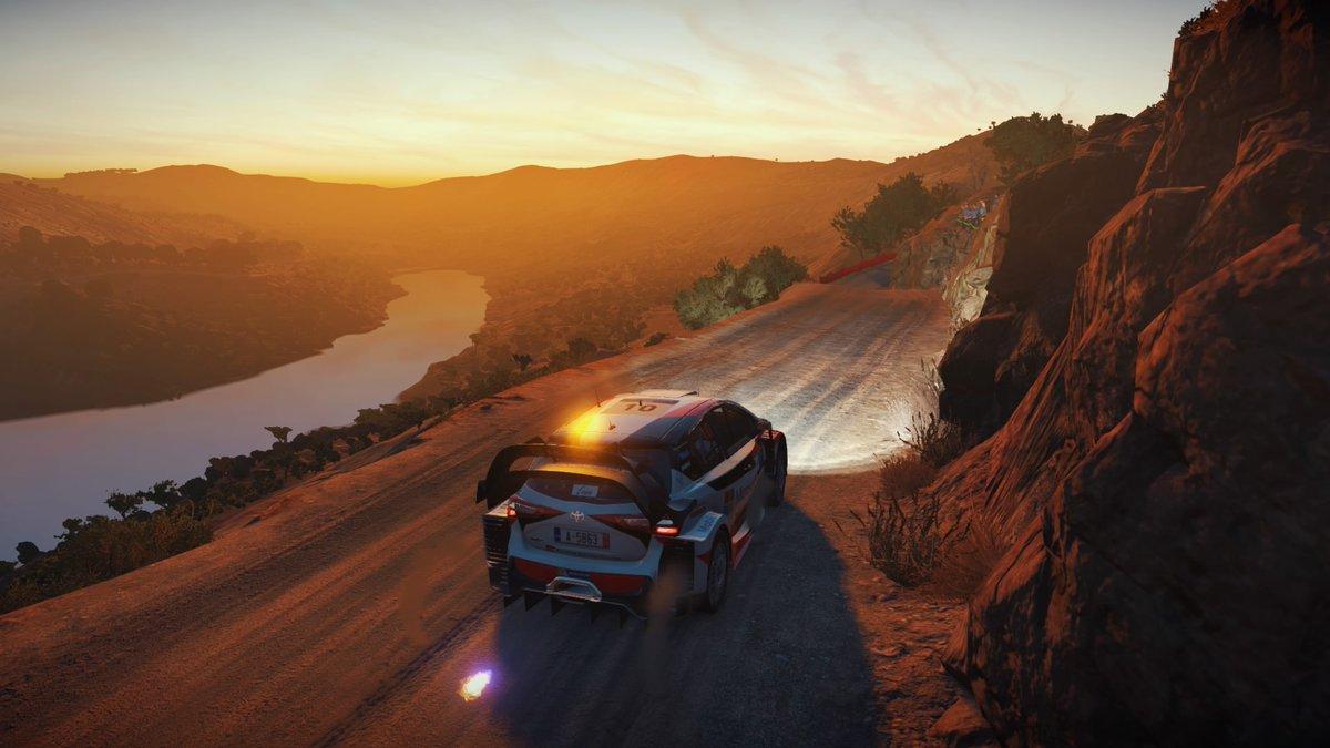 WRC 7 PS4 Update.jpg