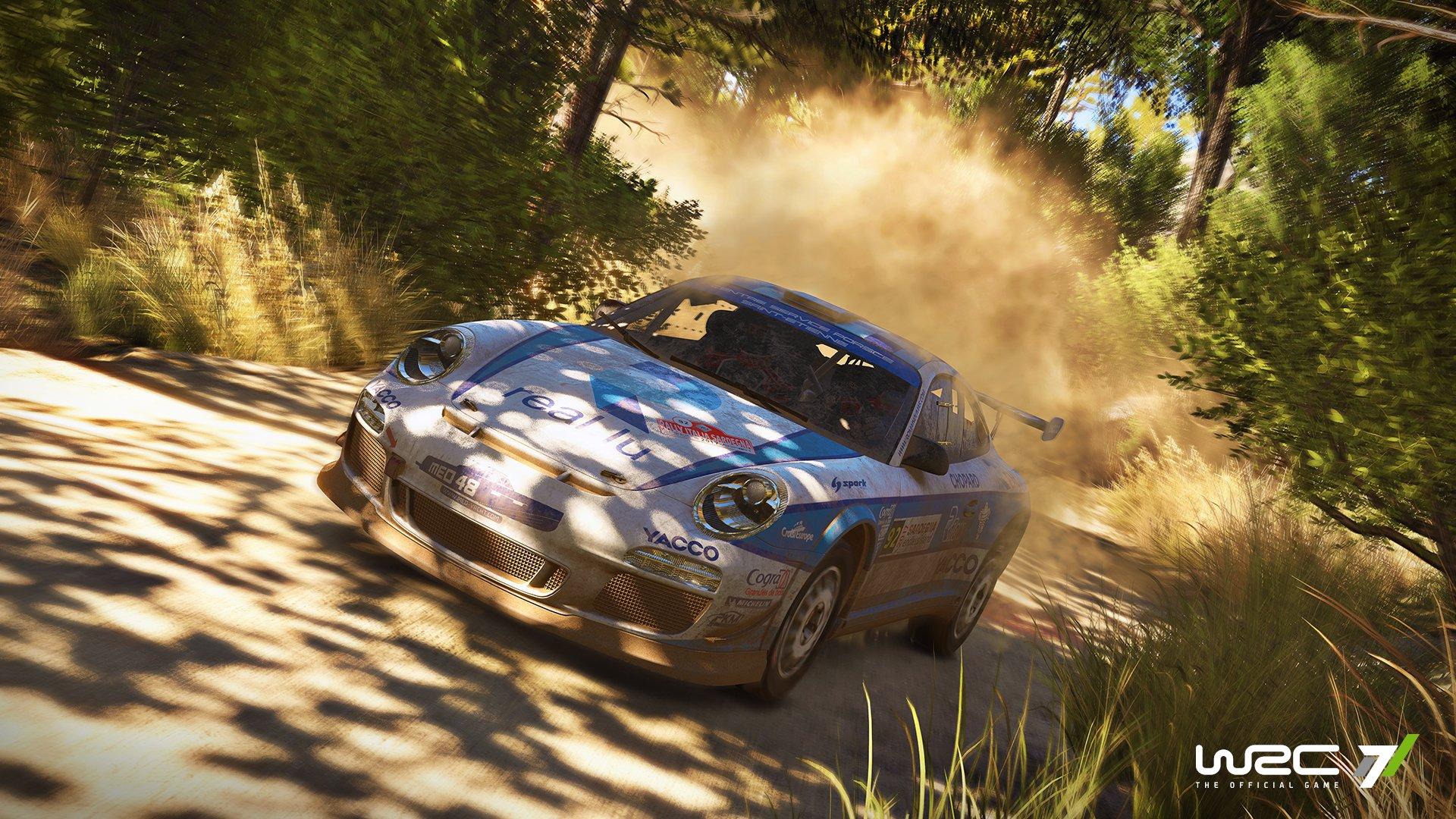 WRC 7 Trailer 2.jpg