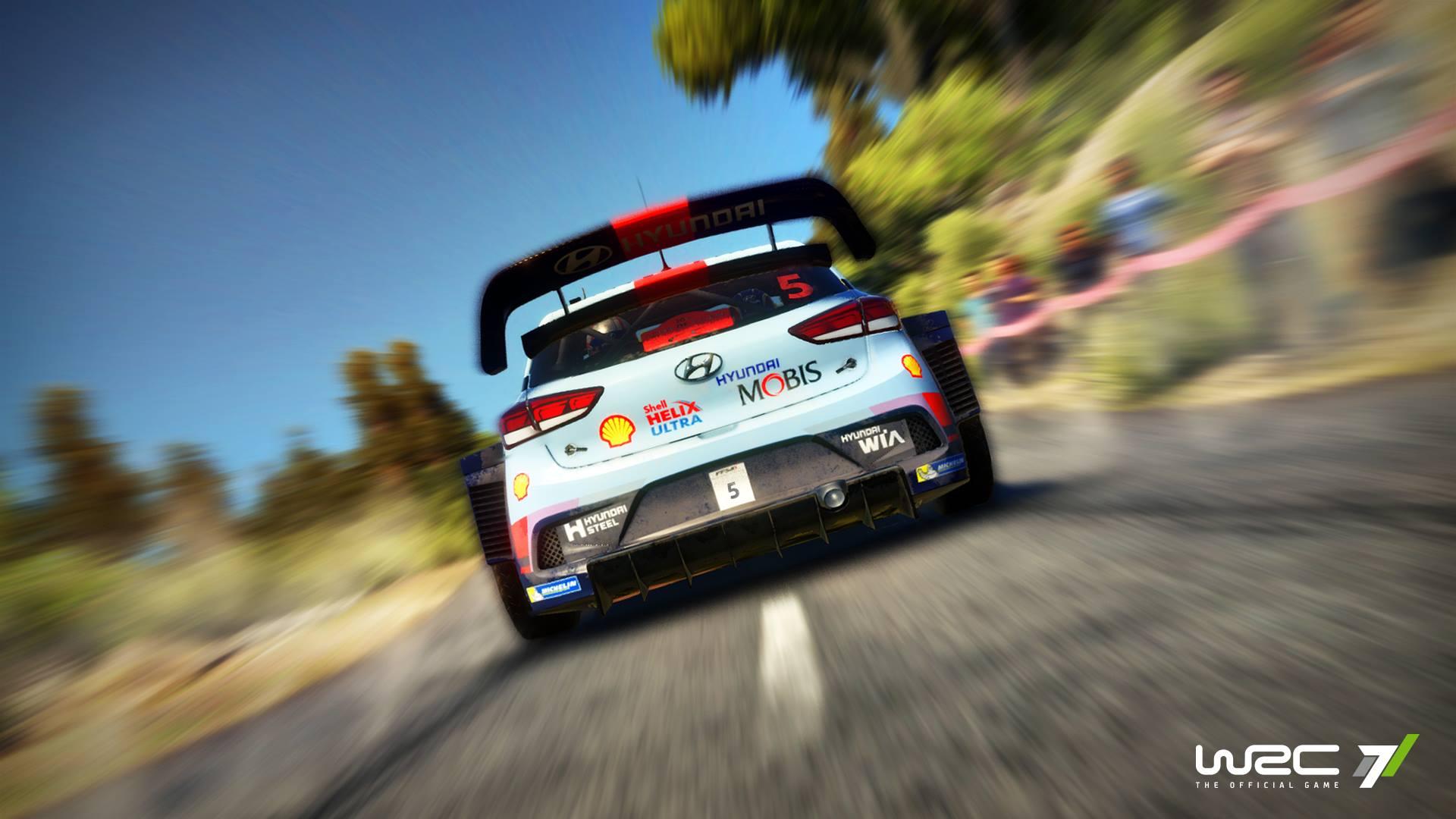 WRC 7 Trailer Release 2.jpg