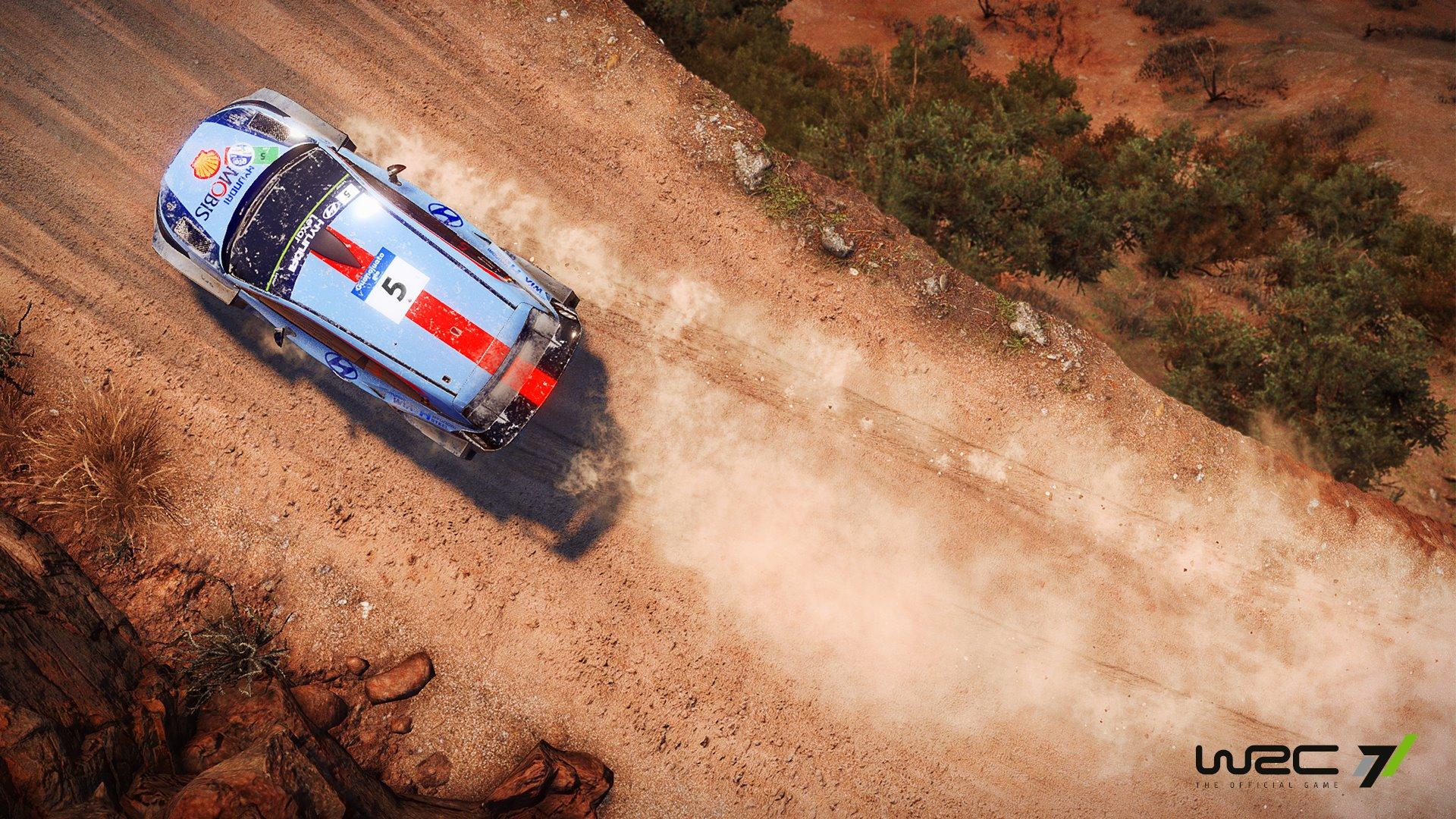 WRC 7 Trailer Release.jpg
