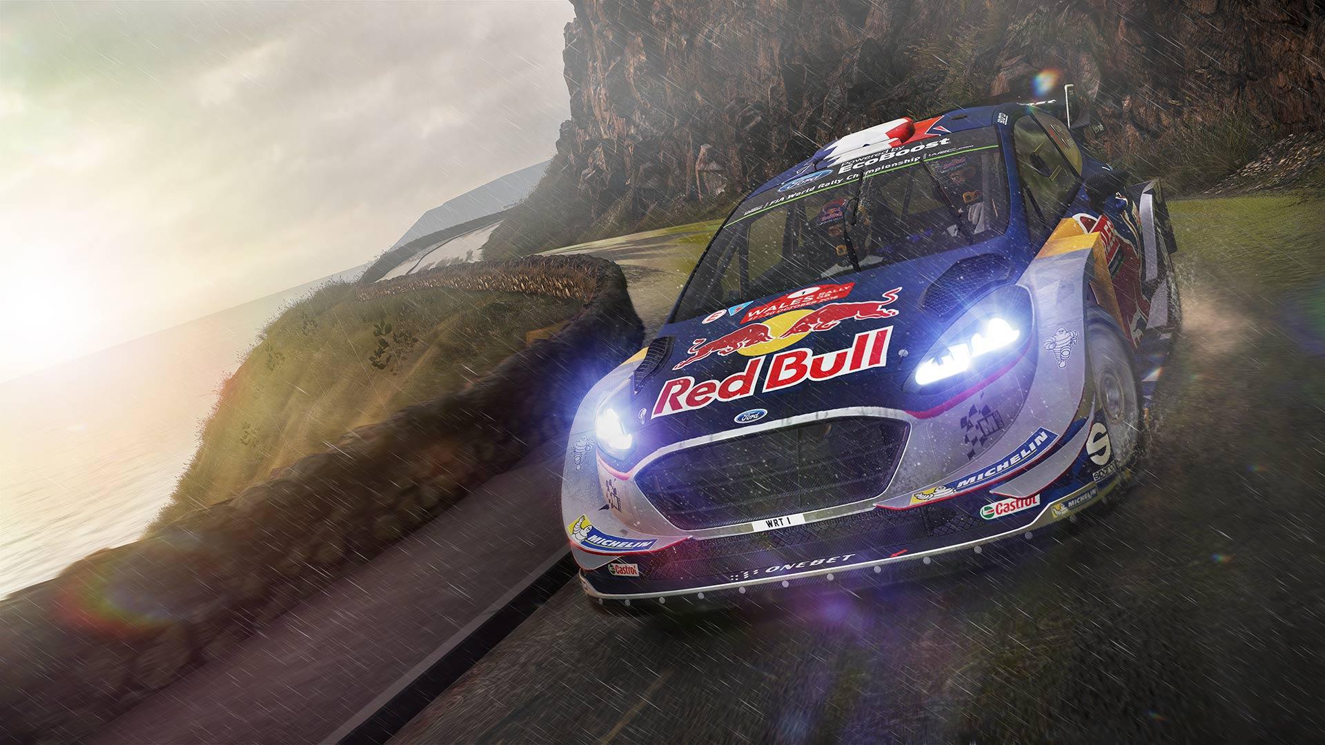 WRC 7 Update.jpg