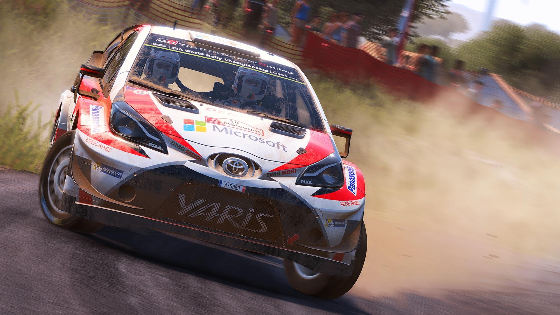WRC 7 Updated 2.jpg