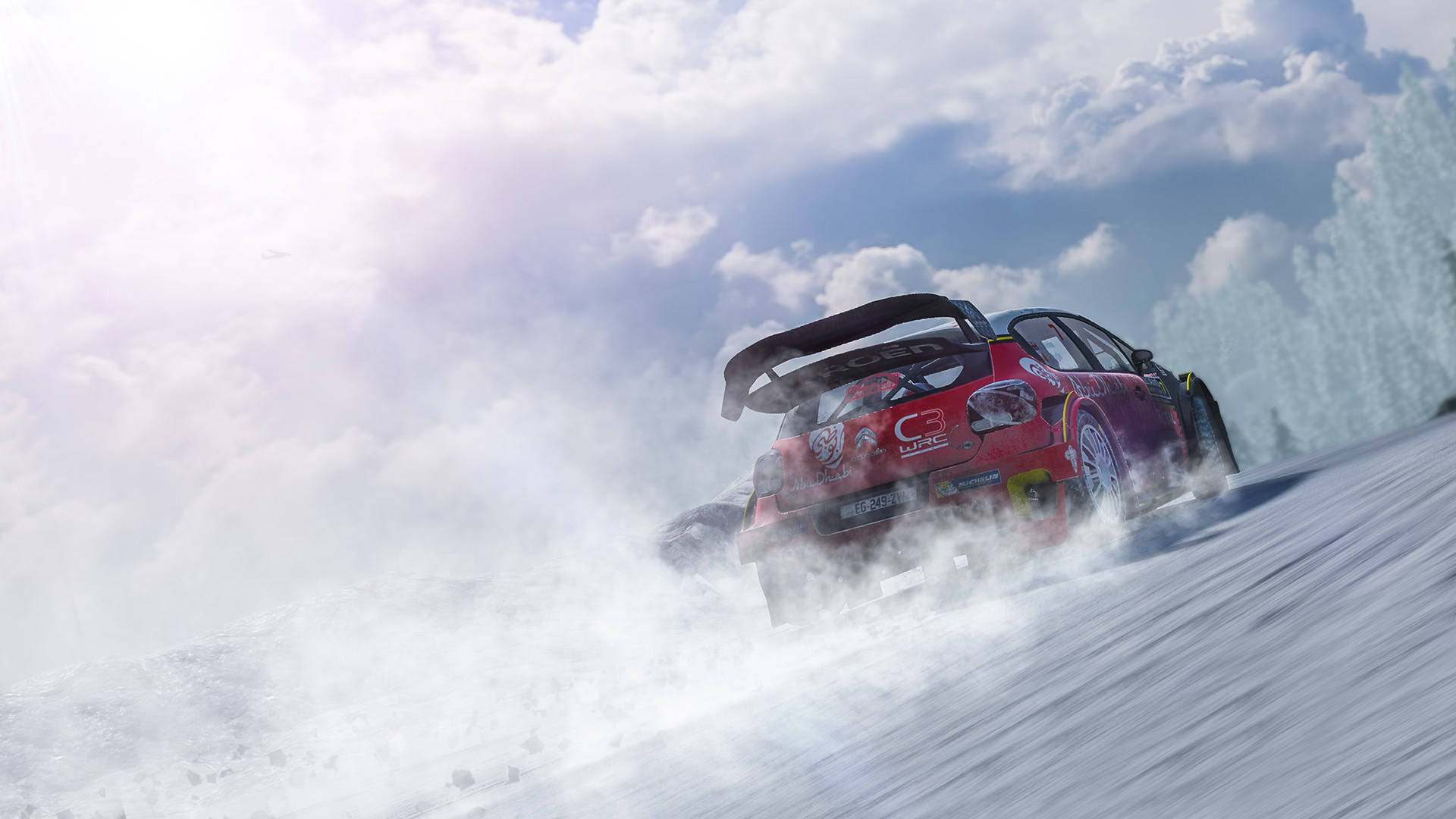 WRC 7 Updated 3.jpg