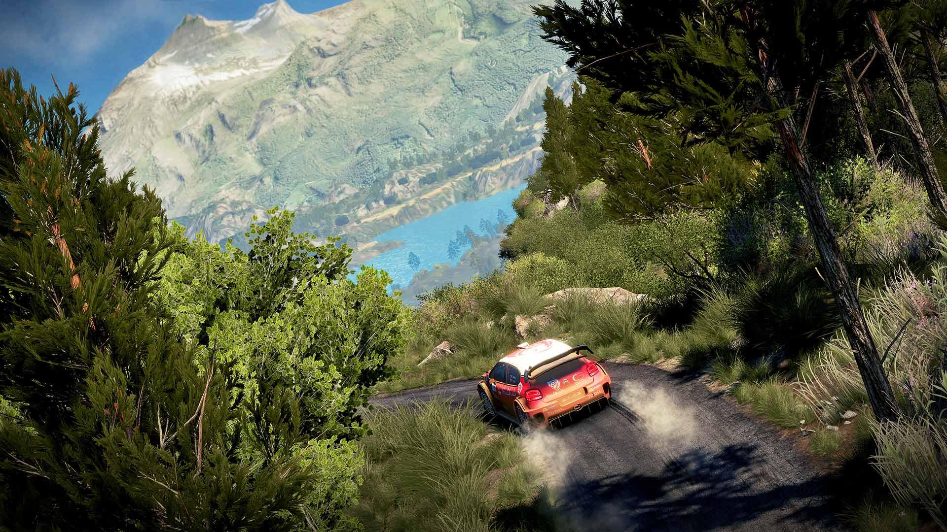 WRC 7 Updated 4.jpg