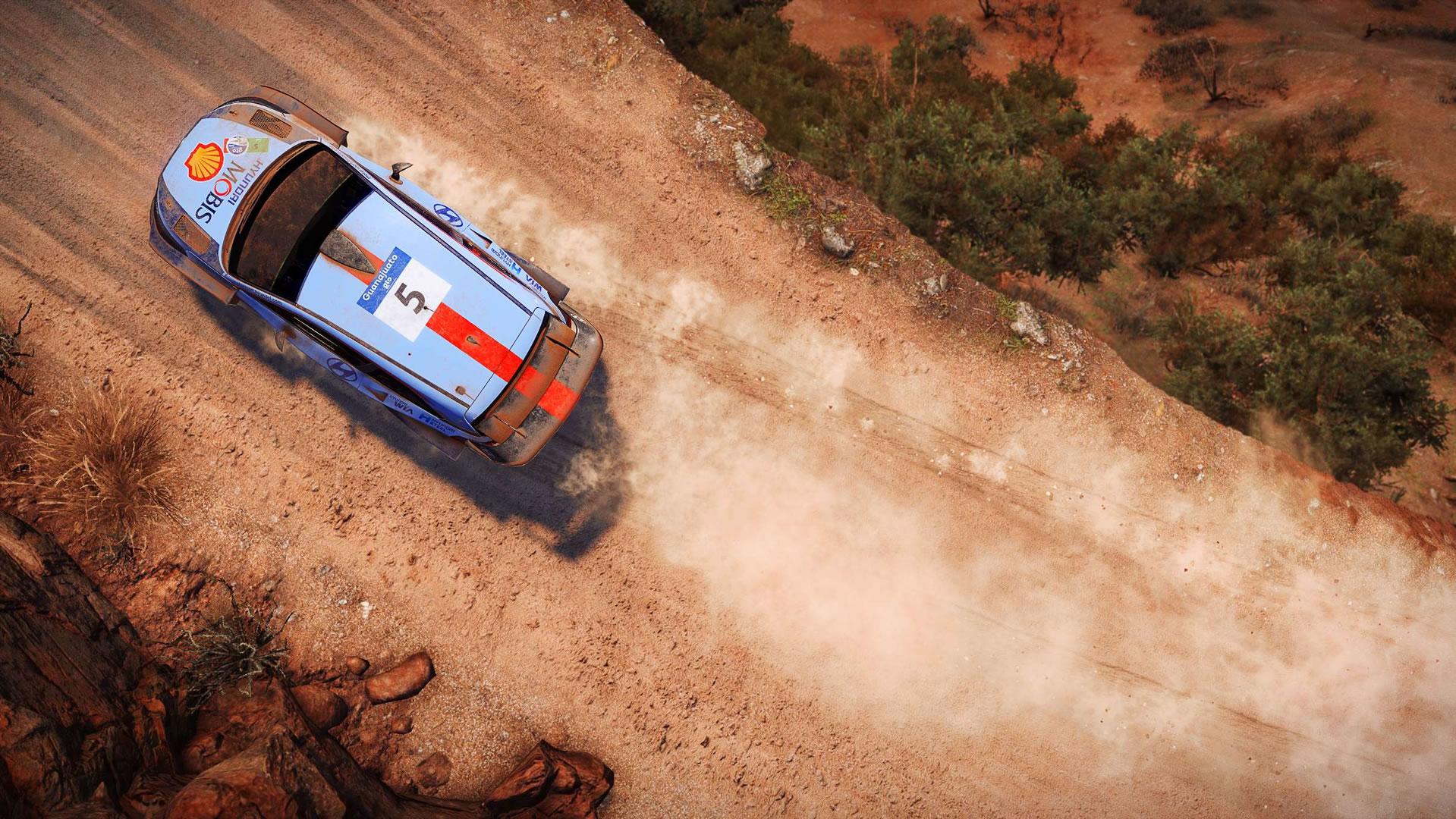 WRC 7 Updated.jpg