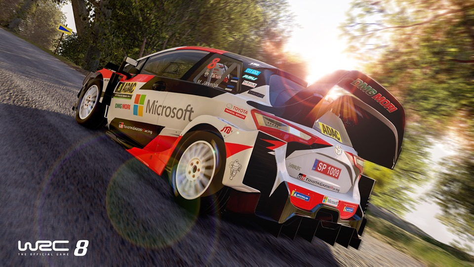 WRC 8 Launched.jpg