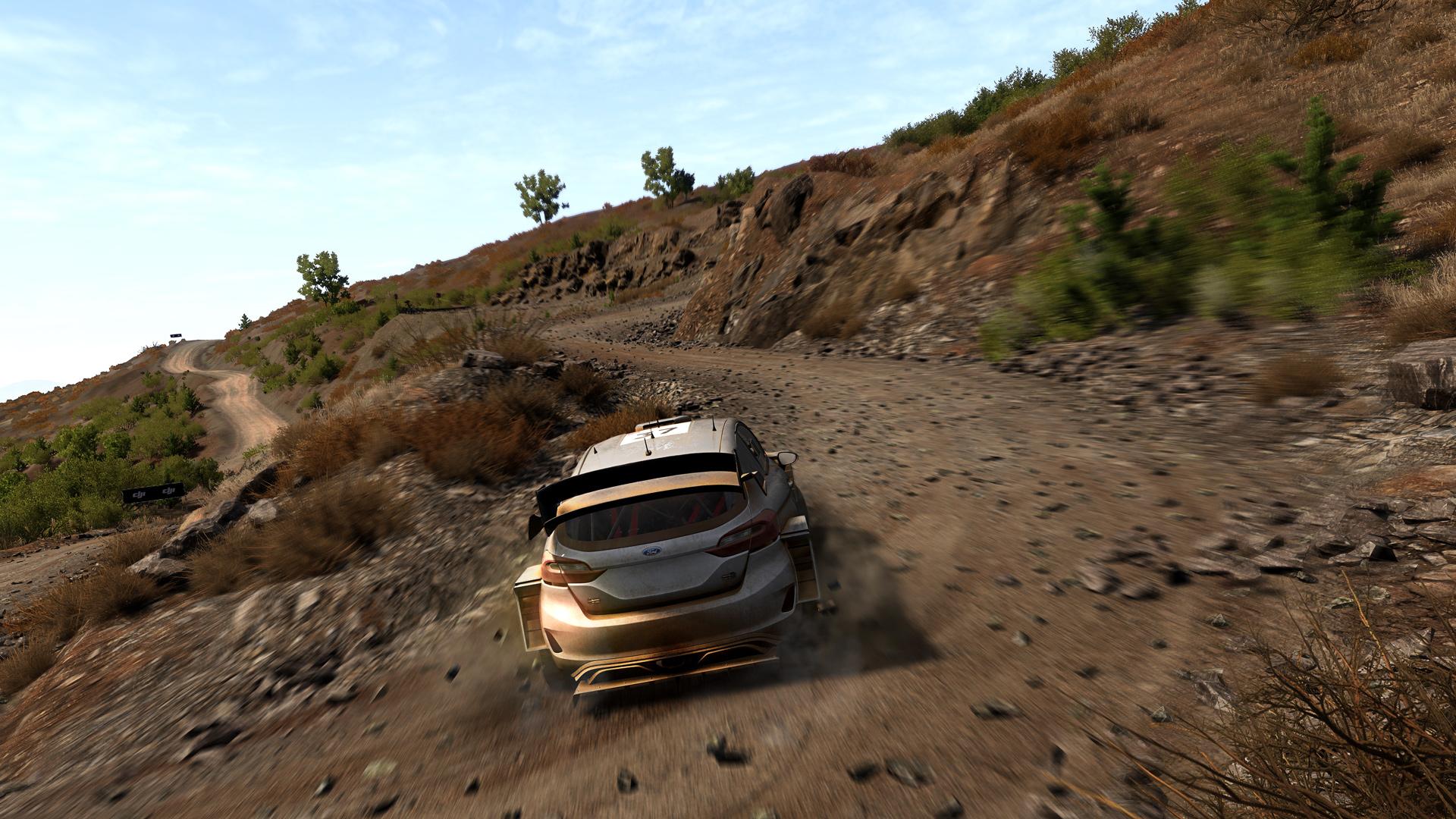 WRC 8 Release 2.jpg