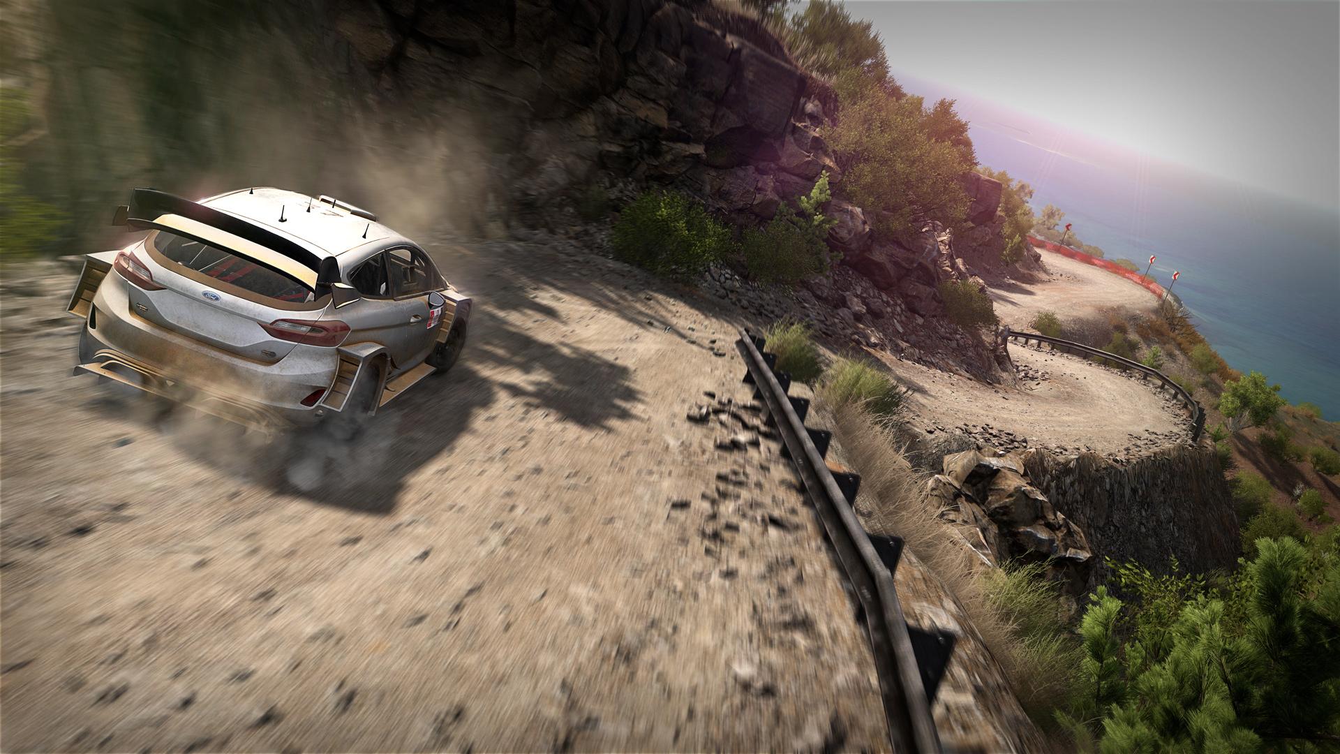 WRC 8 Release.jpg